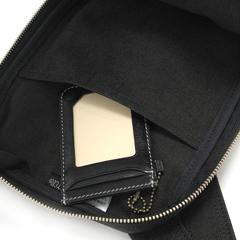 Porter PORTER! Body bag shoulder bag 592-07531 ladies women men men's also bag