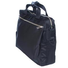 波特升降机 Yoshida 鞄波特电梯 2 公文包商务包品牌男士礼物 822-06226 Yoshida 袋-Ta-Po 袋行李搬运工乐天