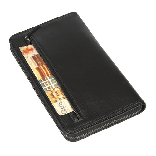 Yoshida Kaban Porter PORTER! Passport case 075-04014 at most men's [store] we now on sale!