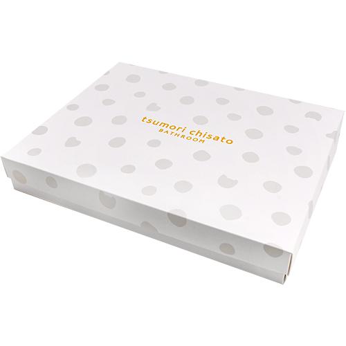 打算去旅行千里打算去旅行千里浴室毛巾 hr50091 禮品品牌禮品腫瘤貓咪工具集母親節這一天