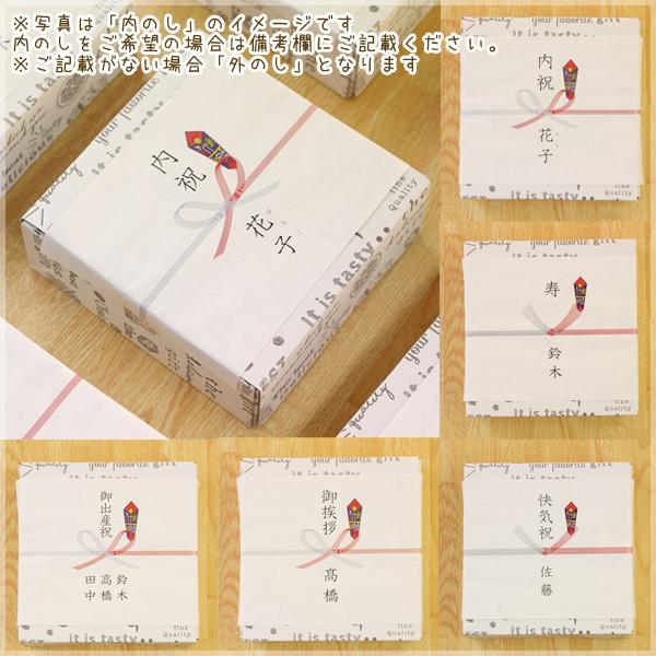 【まとめ買い10セット】有田焼利左右衛門窯5客仙茶揃009-704M(日本製和食器)(内祝い結婚内祝い出産内祝い新築祝い就職祝い結婚祝い引き出物お返し新生活応援)(キャッシュレス5%還元)