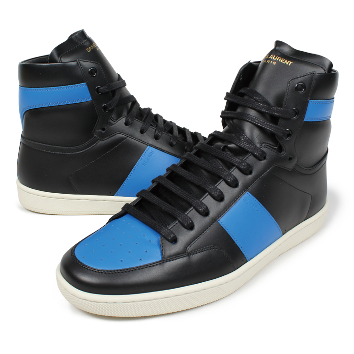 267c711338ff NEWEST ONLINE STORE   SALE   same day shipment  sneakers