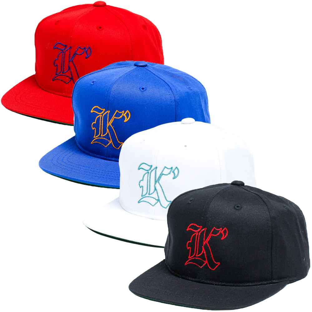 78910367f9bf8 NEWEST ONLINE STORE  Kids snapback cap