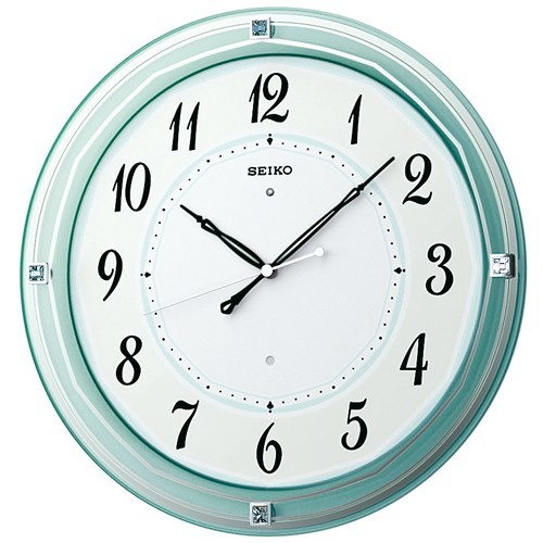 seiko wall clocks for sale clock standard battery life approximately years electric wave price philippines in pakistan