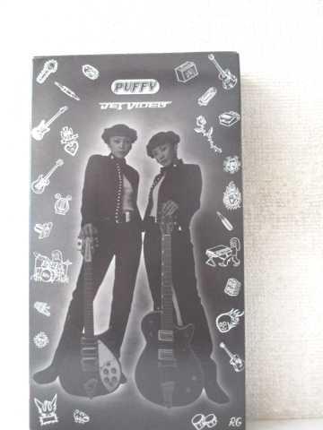 r2_03633 新作 大人気 中古 VHSビデオ 数量限定 JET 1998 VHS VIDEO