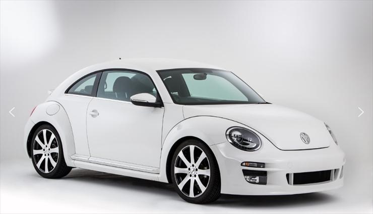 アルピール ビートル リアバンパースポイラー FRP 未塗装 Alpil 好評 Volkswagen Rear Single Bumper Spoiler Type 流行のアイテム TheBeetle-RS