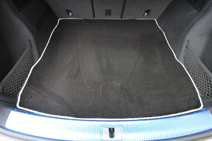 <title>AUDI Q5専用設計全10色カラーロックトランクマット トランクマット Q5 全品最安値に挑戦 プレミアムタイプ TrunkMat Audi Premium</title>