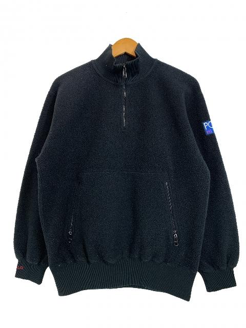 90s Polo Ralph Lauren
