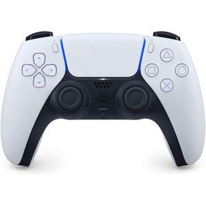 買物 送料無料 SONY PlayStation5 DualSense CFI-ZCT1J ワイヤレスコントローラー 格安激安