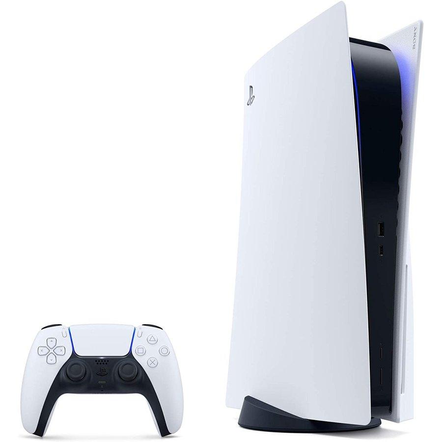 送料無料 倉庫 新品 SONY 人気商品 PlayStation5 CFI-1000A01送料無料