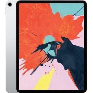 【新品未開封】Apple(アップル) iPad Pro 12.9インチ MTEM2J/A Wi-Fi 64GB シルバー