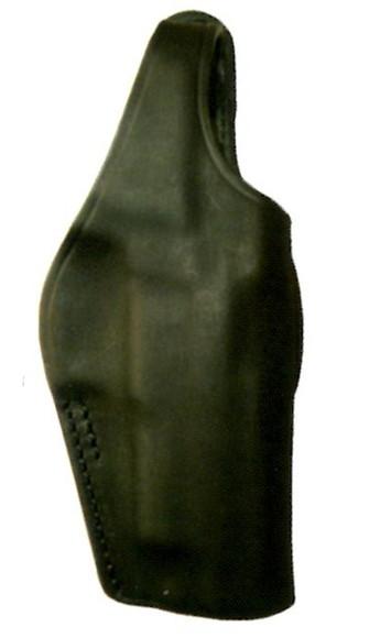 イーストA No.239 P226用 サムブレイクタイプ ブラック