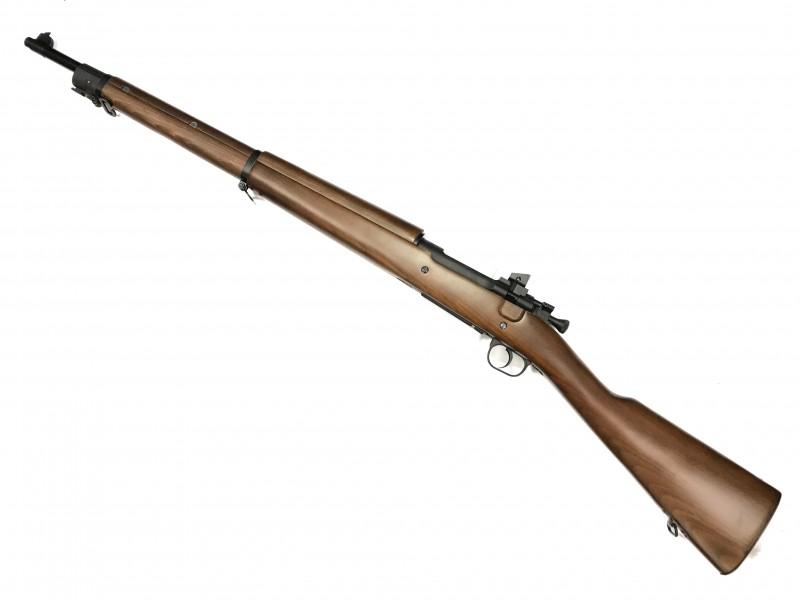 エアーガン S&T スプリングフィールド M1903