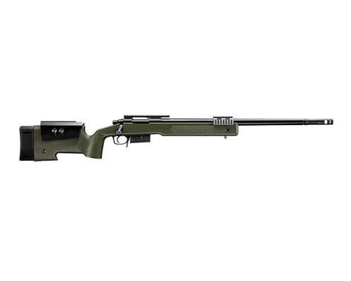 東京マルイ ボルトアクションエアーライフル M40A5 ODストックタイプ