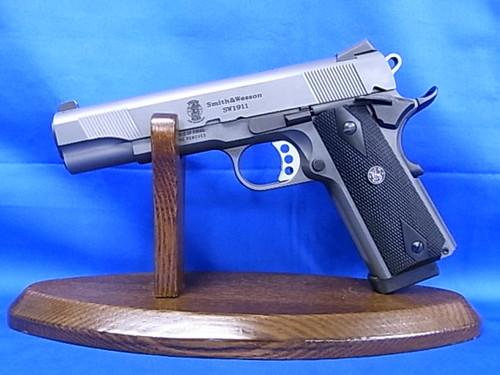 モデルガン タニオ・コバ GM-7 SW1911