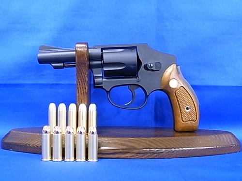 モデルガン タナカ S&W M40 3インチ センチニアル