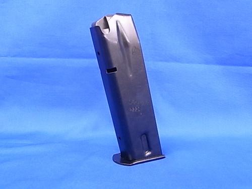 信頼 タナカ モデルガン SIG P226 エボリューション スペアマガジン 希少