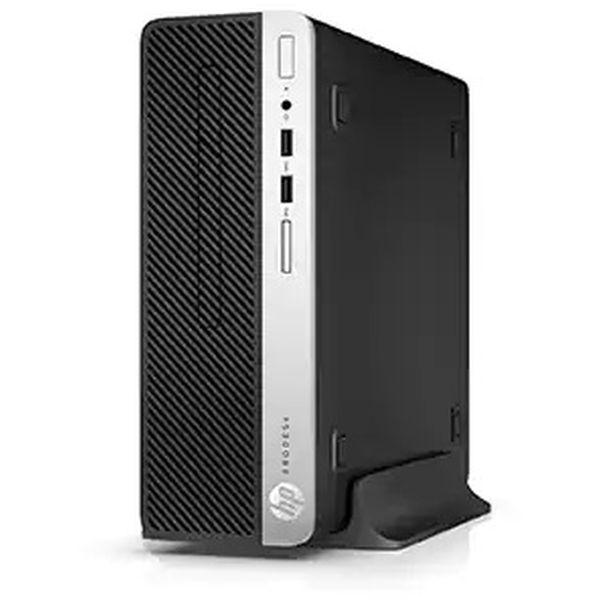 A-Tech 32GB Replacement for Hynix HMT84GR7AMR4A-H9 DDR3//DDR3L 1333MHz PC3-10600 ECC Registered RDIMM 4rx4 1.35v HMT84GR7AMR4A-H9-ATC Single Server Memory Ram Stick