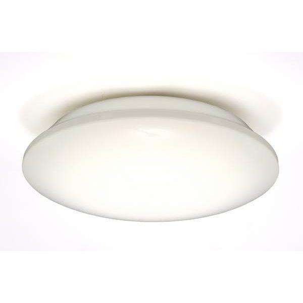 【送料無料】アイリスオーヤマ LEDシーリングライト 6.1音声操作 プレーン8畳調光 CL8D-6.1V シーリングライト