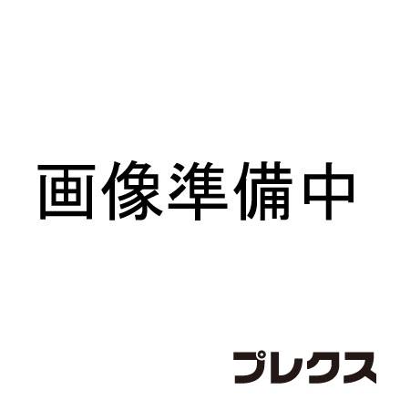 【送料無料】NEC PC-MK37LBZGHAWU タイプMB デスクトップ
