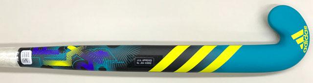 アディダス FLX24 コンポ-4(adidas FLX24 COMPO-4)<18SS> 19-2018 ビッグバン