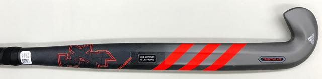アディダス adidasTX24 カーボン(adidas TX24 CARBON) <19SS> 19-2002 ビッグバン