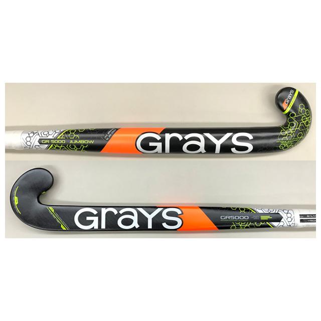 グレイス GR5000 JB マキシイ(GRAYS GR5000 JUMBOW MAXI) 19-012 ビッグバン