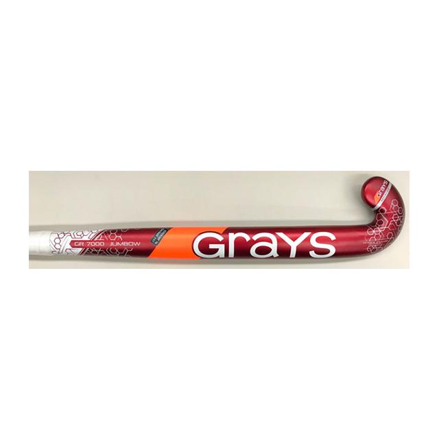 グレイス GR7000 JB マキシイ(GRAYS GR7000 JB MAXI) 19-009 ビッグバン
