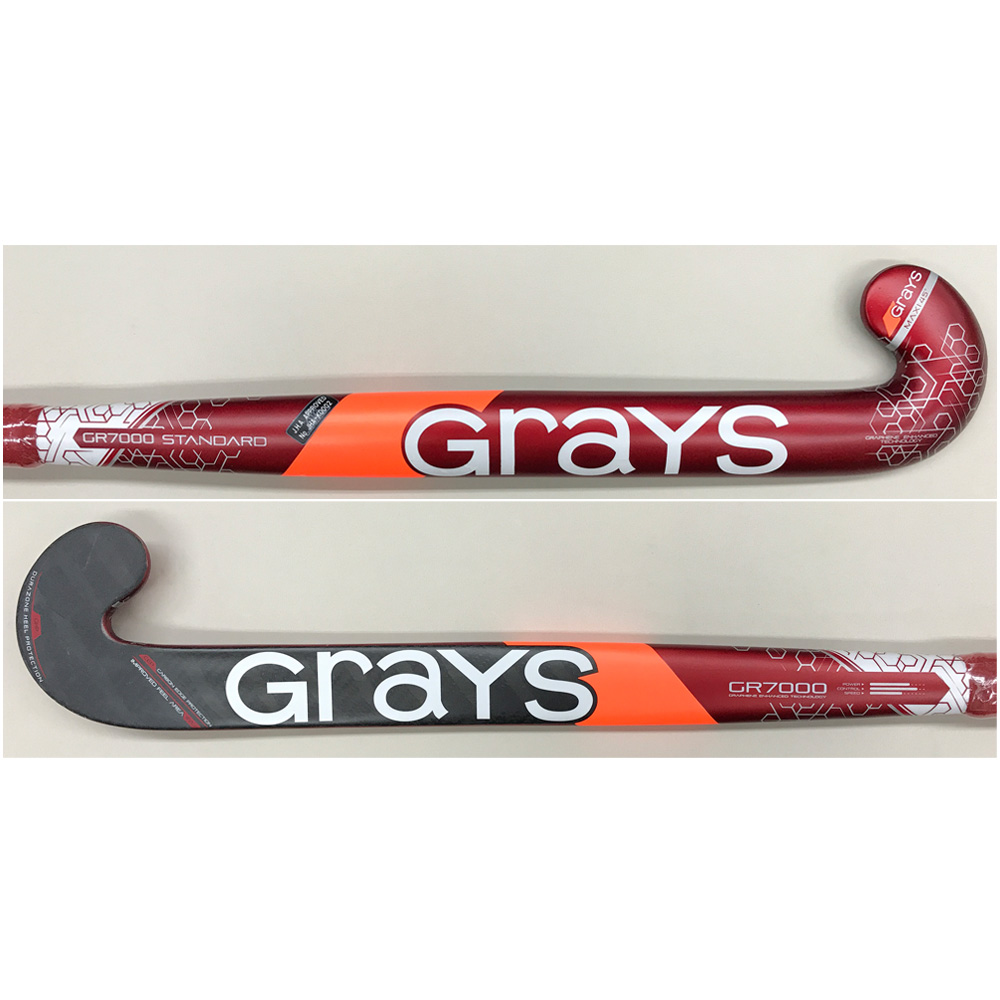 グレイス GR7000 STD マキシイ(GRAYS GR7000 STD MAXI) 19-008 ビッグバン