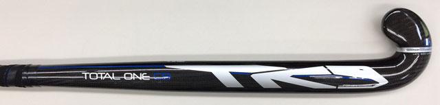【TK】トータル ワン CB512(TK TOTAL ONE CB-521)【2017年モデル】【フィールドホッケースティック】【ビッグバン】【送料無料】