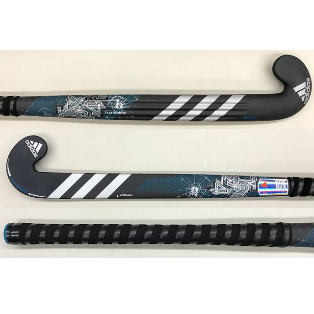 アディダス TX24 コンポ-1 ブラック(adidas TX24 COMPO-1 BLACK) 20-2011 ビッグバン