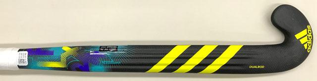 アディダス FLX24 コンポ-1(adidas FLX24 COMPO-1)<18SS> 19-2011 ビッグバン