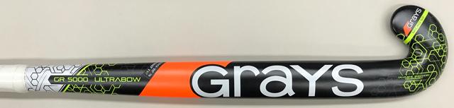 グレイス GR5000 UB マイクロ(GRAYS GR5000 UB MICRO) 19-010 ビッグバン