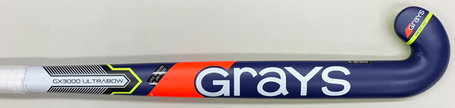 グレイス GX3000 UB マイクロ(GRAYS GX3000 UB MICRO) 2018年モデル 18-011 ビッグバン