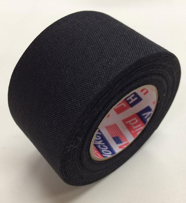 幅広タイプ フィールドホッケー グリップテープ ブレードテープ(4cm)【フィールドホッケー グリップテープ】