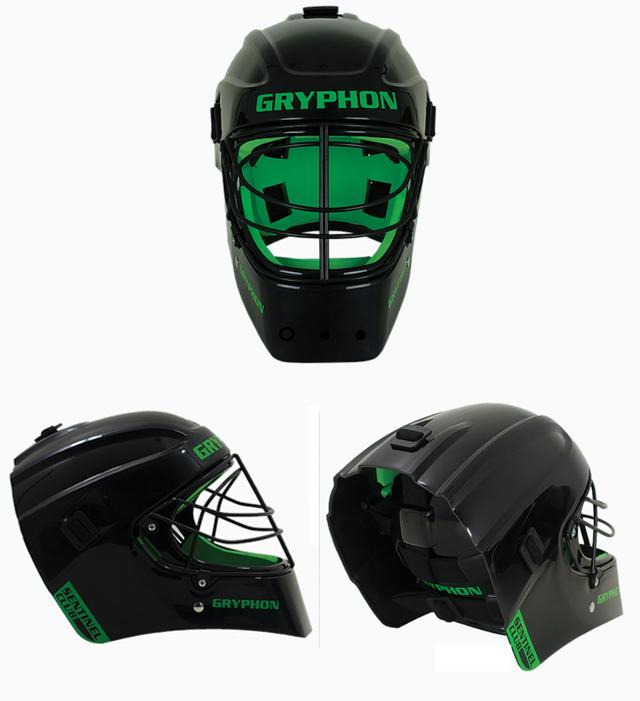 グリフォン センティネルクラブ ヘルメット(GRYPHON SENTINEL CLUB HELMET) 3103 ジャンボ