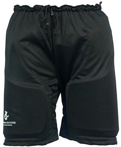 グリフォン パデットパンツ(GRYPHON PADDED PANTS) 3702 ジャンボ