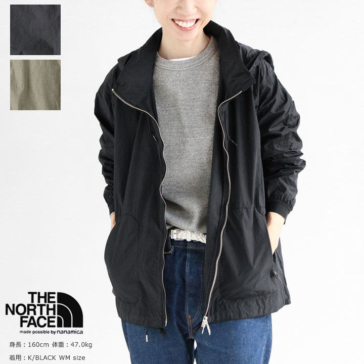 【10%OFF!5月7日午前9時30分までの期間限定セール】【正規取扱店】THE NORTH FACE PURPLE LABEL(ザ・ノースフェイス パープルレーベル) Mountain Wind Parka(NP2953N)
