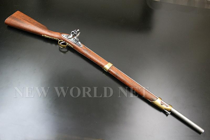 デニックス 【Denix】 ナポレオンカービン銃 1037