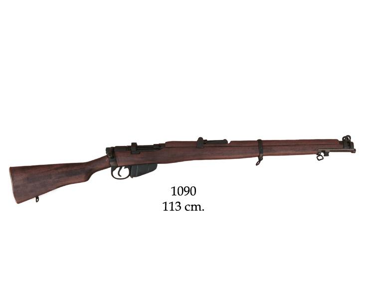デニックス 【Denix】 リーエンフィールド SMLE ライフル 1090
