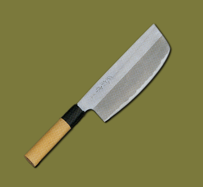 【正広】 最上 寿司切 210mm