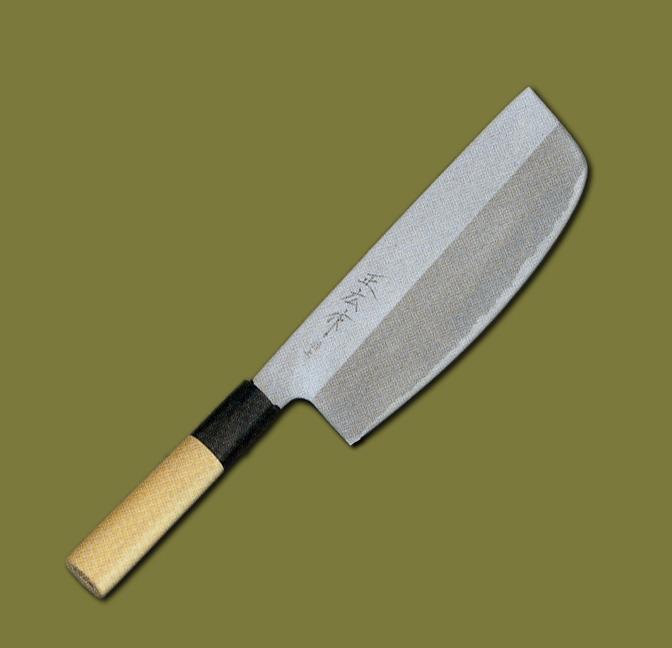 正広 最上 寿司切 割引 数量は多 225mm