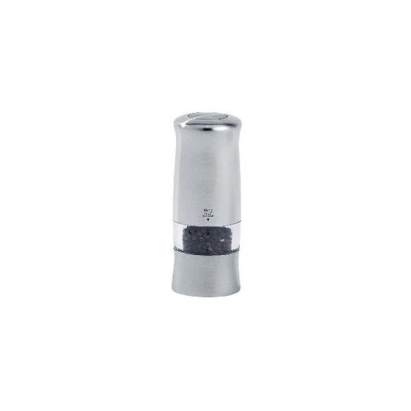 プジョー 【Peugeot】電動ペッパーミル ゼリPM 14cm 24079