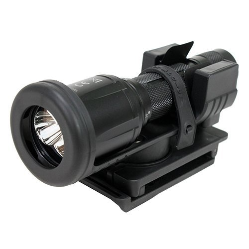 Fenix/フェニックスライト TK25IR XP-G2 S3 LED タクティカルフラッシュライト 明るさ最高1000ルーメン