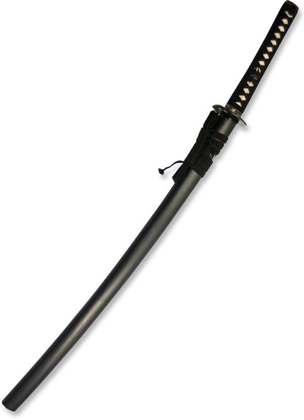 【美術模造刀剣】大典太光世 ZS-112