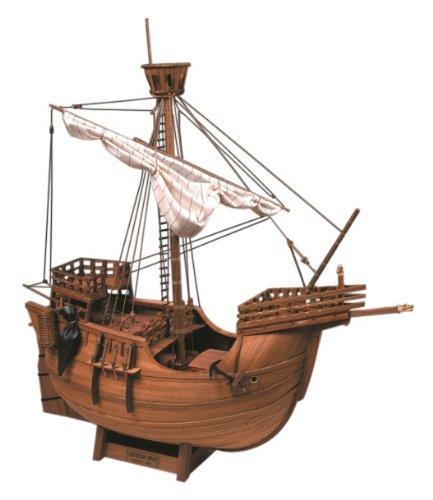 船舶模型 帆船模型 船模型 Woody JOE 【 1/30 カタロニア船 】 模型 木工模型 工作 木製模型 キット 木製工作キット 趣味 製作 リアル 忠実 再現模型 再現 夏休み 盆休み 冬休み 船 帆船 船舶 ふね ウッディジョー ウッディージョー
