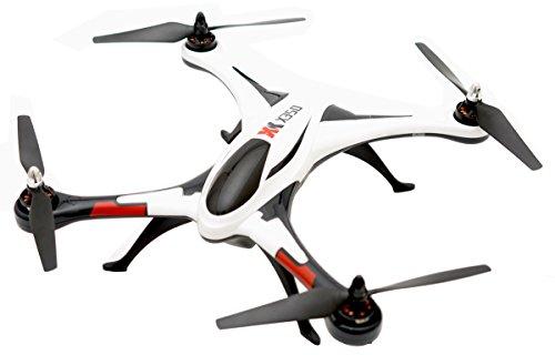 XK AIR DANCER X350 RTFキット X350