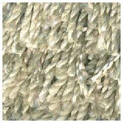 スミノエ スミトロンクロスシャギーラグ(261×261cm/ベージュ)