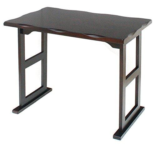 82-782 くつろぎテーブル(高座椅子用) 6767al