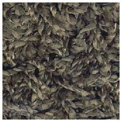 日本製 スミトロンニューツイスティー4.5帖 261×261cm ホットカーペット・床暖対応 ブラウン